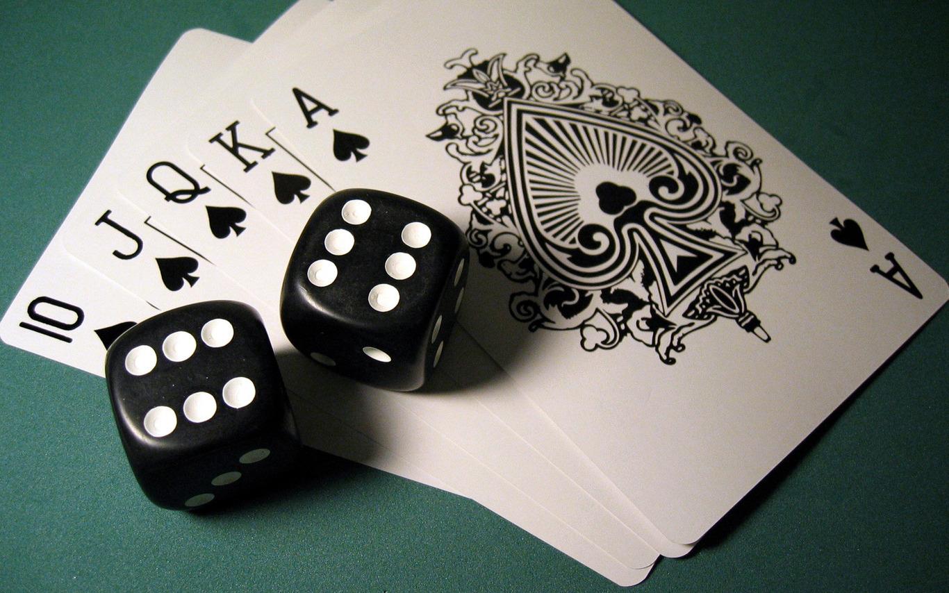 Tricks To Avoiding Online Casino