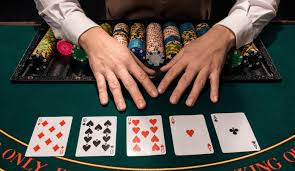 The Pros And Cons Of Casino