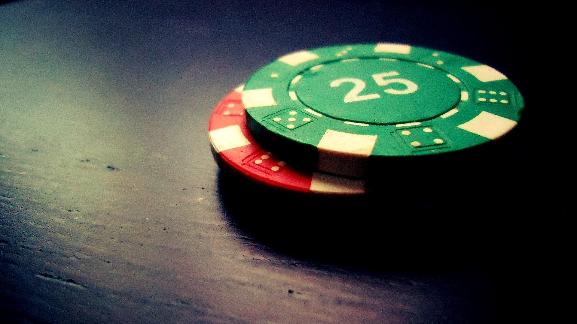 Proof That Online Casino Winning Works