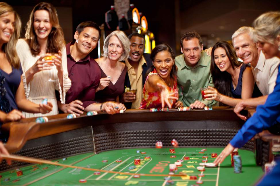 Reasons to pick slot games online for free effectively