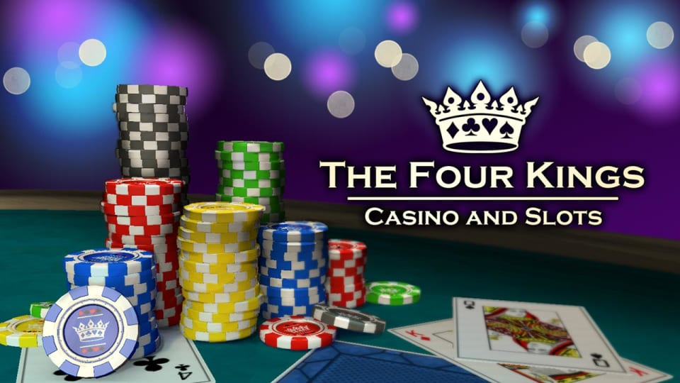 Methods to Make Your Product Stand Out With Poker