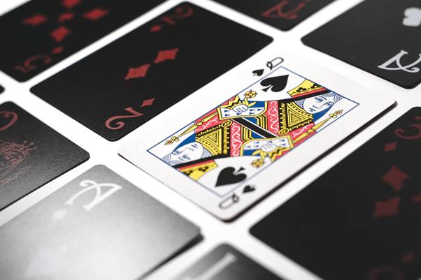 Free Advice On Worthwhile Online Casino