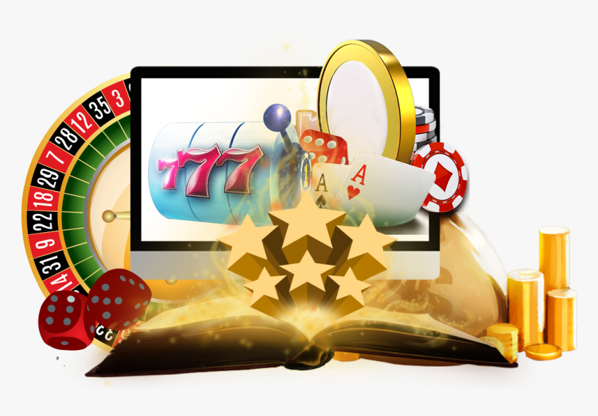 Important Strategies To Online Gambling